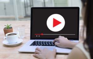 Vidéo, référencement et hyperliens